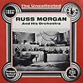 Alliance Russ Morgan & Orchestra - Uncollected thumbnail
