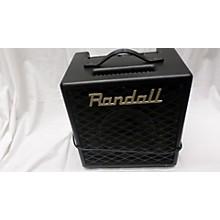 Randall Rvc Tube Guitar Combo Tube Guitar Combo Amp