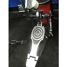 Ddrum Rx Series Drum Pedal Single Bass Drum Pedal