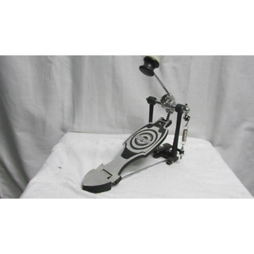 Ddrum Rx Single Bass Drum Pedal