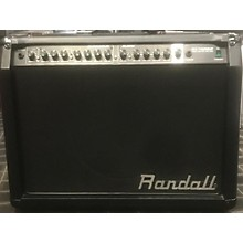 Used Randall Guitar Amplifiers | Guitar Center