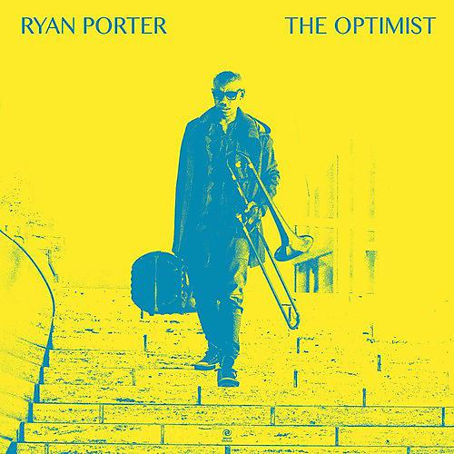 Alliance Ryan Porter - The Optimist