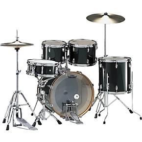 yamaha rydeen 5 piece drum set guitar center. Black Bedroom Furniture Sets. Home Design Ideas