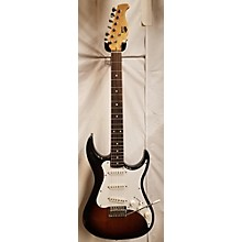 AXL S - STYLE Solid Body Electric Guitar