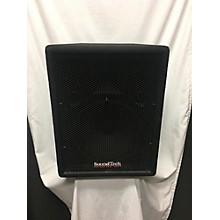 SoundTech S-12 Unpowered Speaker