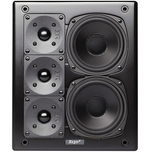 M&K Sound S-150 MKII Monitor