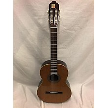 Alhambra S-1C Classical Acoustic Guitar