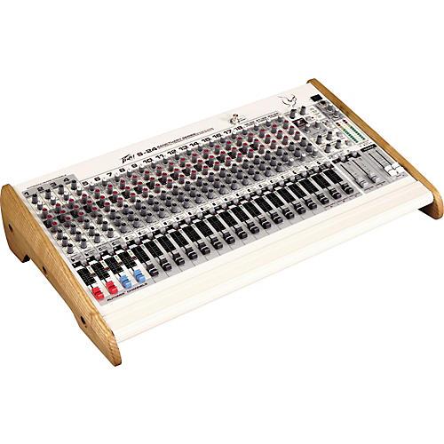 Peavey S-24 Sanctuary Series 21-Channel Mixer