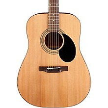 Jasmine S-35 Dreadnought Acoustic Guitar