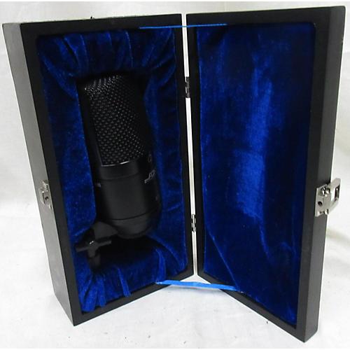 ADK Microphones S-7 Condenser Microphone