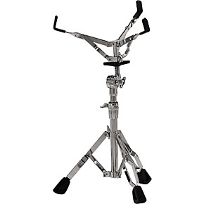 pearl s 70w snare drum stand guitar center. Black Bedroom Furniture Sets. Home Design Ideas