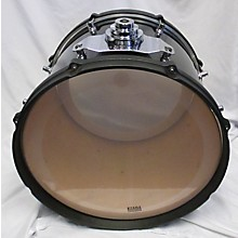 Sonor S CLASS MAPLE Drum Kit