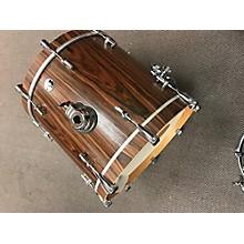 Sonor S Classix Drum Kit