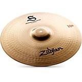 Zildjian S Family Medium Thin Crash 18 in.