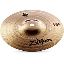 Zildjian S Family Splash