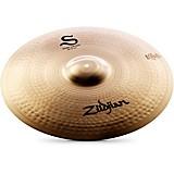 Zildjian S Family Thin Crash 20 in.