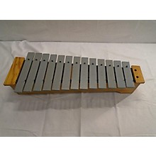 Sonor S KM 10 Concert Xylophone