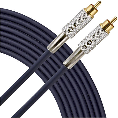 Livewire S/PDIF RCA Data Cable