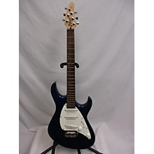 Cort S SERIES Solid Body Electric Guitar