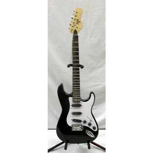 Hondo S STYLE Solid Body Electric Guitar