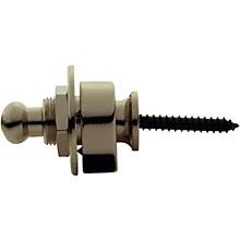 Warwick S-Security Strap Locks