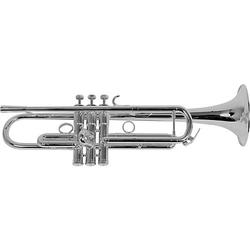 Schilke S Series Custom Bb Trumpet