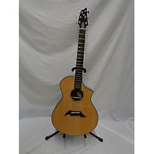 Breedlove S Series SC22 Acoustic Electric Guitar