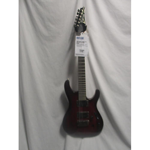 Ibanez S Series Solid Body Electric Guitar