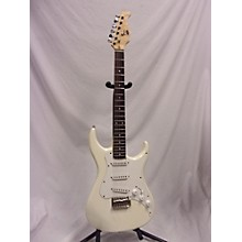 AXL S Solid Body Electric Guitar