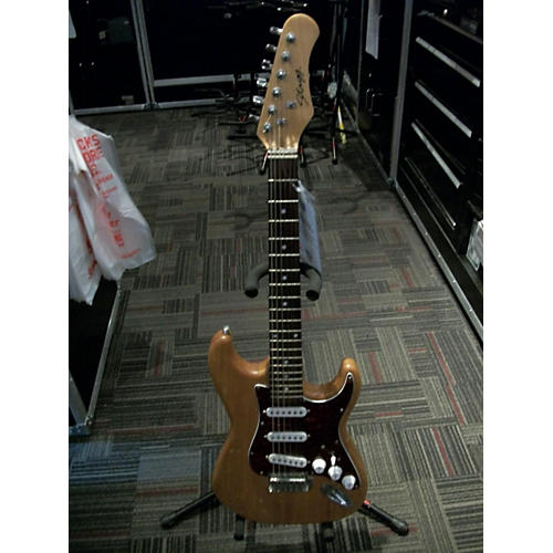Stagg S Style 3/4 Electric Guitar