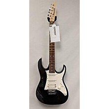 Ibanez S Type Solid Body Electric Guitar