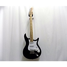 Behringer S-Type Solid Body Electric Guitar
