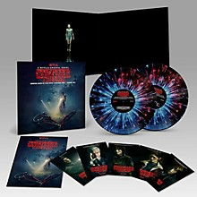 S U R V I V E - Stranger Things: Deluxe Edition, Vol. 2