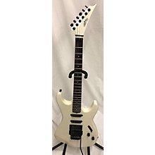 Phantom S-style Solid Body Electric Guitar