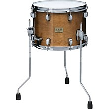 "Tama S.L.P. Duo Birch 14x10"" Snare Drum"