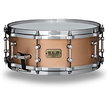 TAMA S.L.P. Dynamic Bronze Snare drum