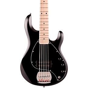 Friendly 39 Inch Electric Guitar 6 String Guitar Electric Lightningrosewood Fingerboard Edge Musical Instruments Professional To Be Distributed All Over The World Stringed Instruments Sports & Entertainment