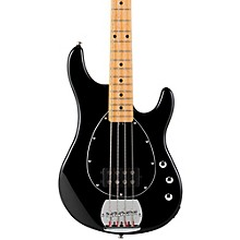 Sterling by Music Man S.U.B. SB4 Electric Bass Guitar
