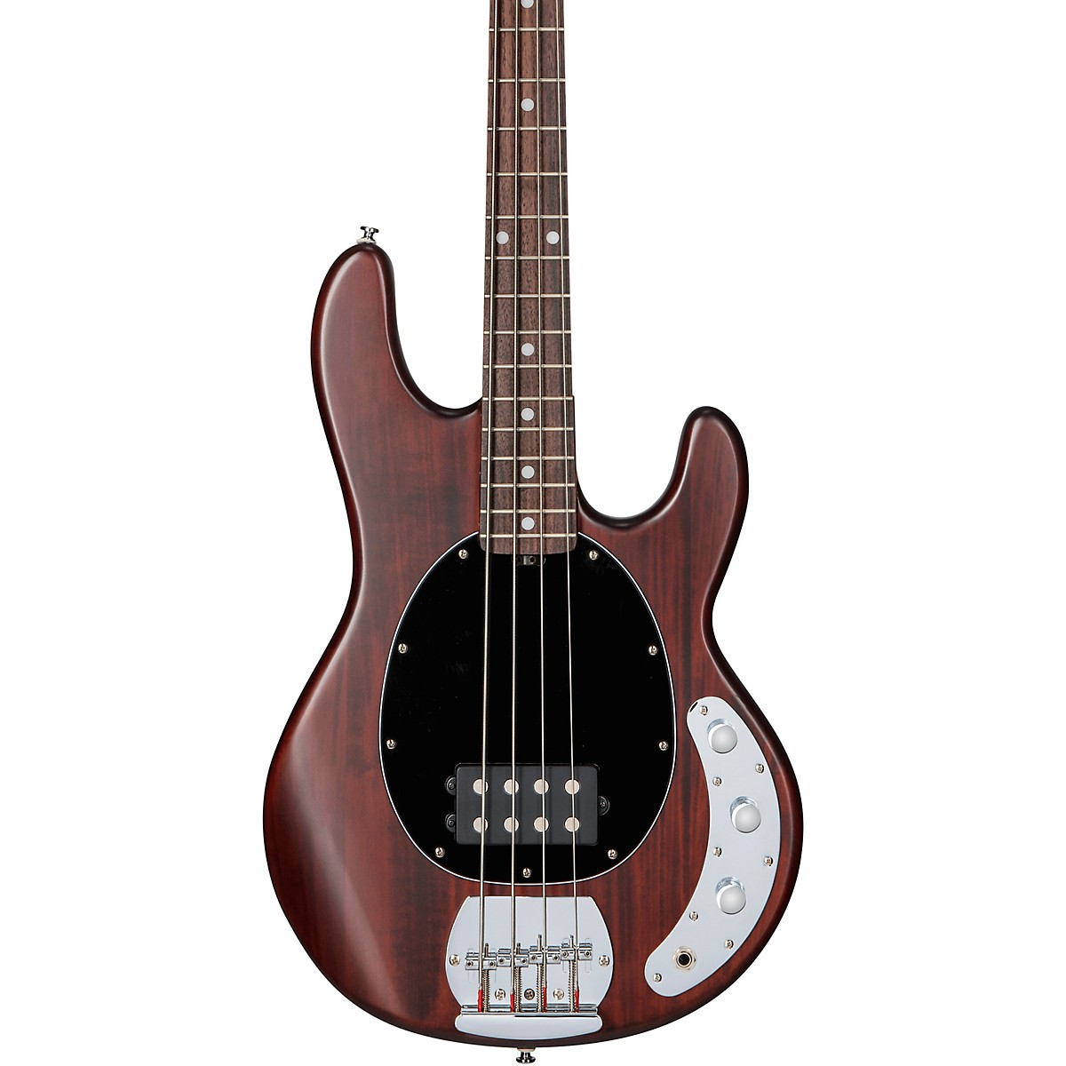 Sterling by Music Man S.U.B. StingRay Rosewood Fingerboard Electric Bass