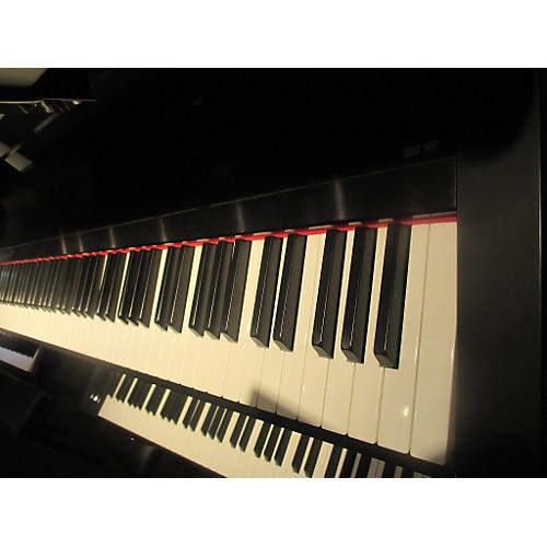 Yamaha S08 Stage Piano