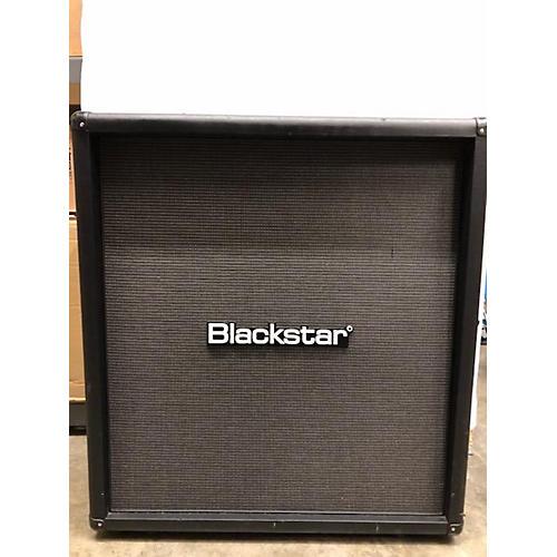 Blackstar S1-412b Guitar Cabinet