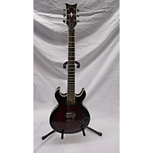 Schecter Guitar Research S1 ELITE Solid Body Electric Guitar