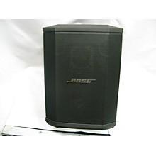 Bose S1 Powered Speaker