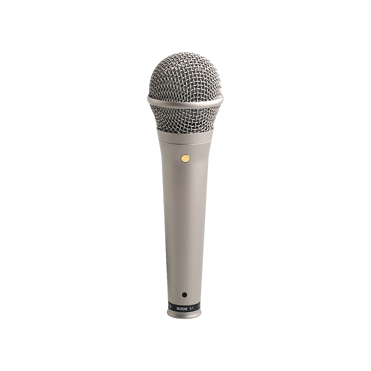Rode S1 Pro Vocal Condenser Microphone