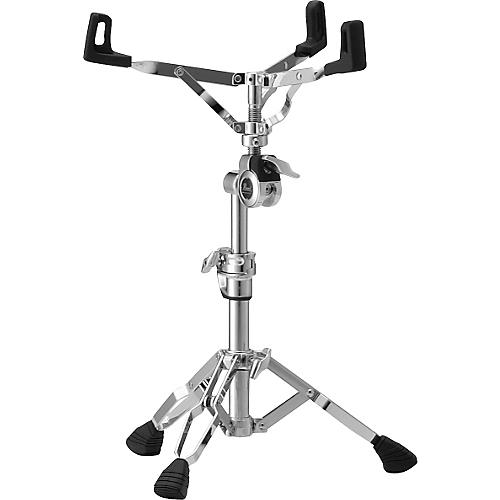 Pearl S1000 Snare Stand Guitar Center