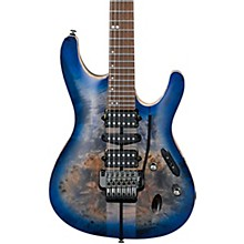 Ibanez S1070PBZ S Premium Electric Guitar