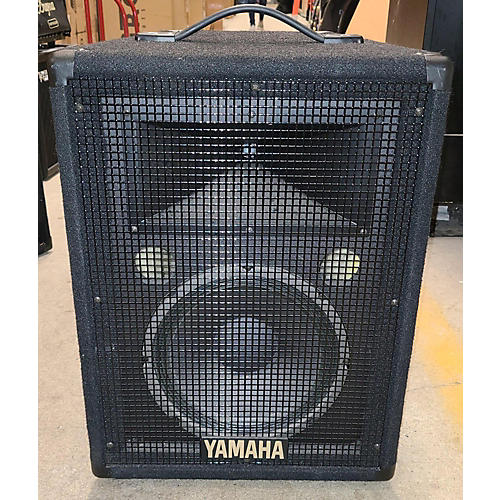 Yamaha S10E Unpowered Speaker