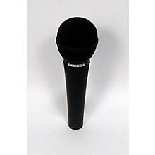 Samson S11 Dynamic Microphone