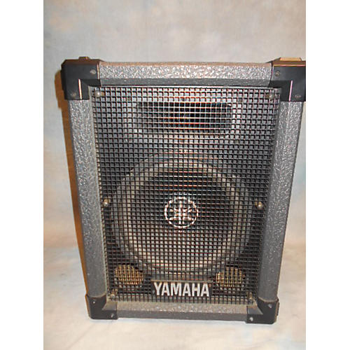 S110PH Unpowered Speaker