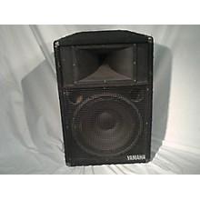 Yamaha S115 4 Unpowered Speaker